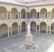 pavia-università-cortile_volta